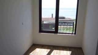 видео Квартиры в Болгарии у моря