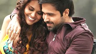 Hai Saaz Tu Tera Tarz Mein (Meherbani) Feat. Emraan Hashmi And Esha Gupta - Special Editing