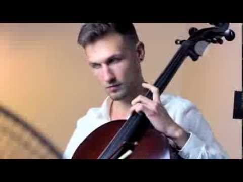 A Thousand Years  Christina Perri Violin Cello  from Twilight