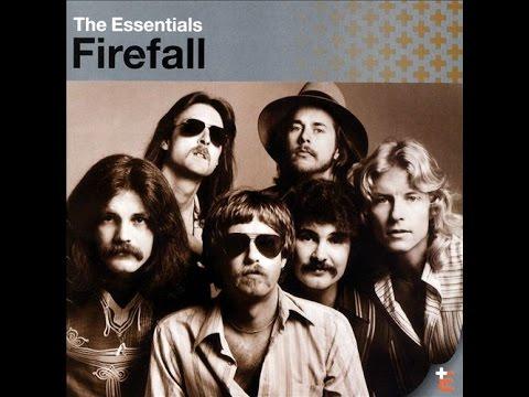 Goodbye, I Love You   FIREFALL