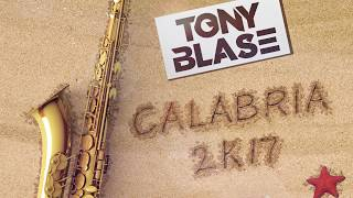 Rune RK - Calabria (Tony Blase Bootleg)