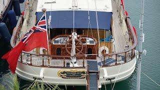 Island Mallorca - Boats, Yachts and more impressions