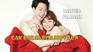 Video 5 Drama Korea Komedi Romantis Terbaik 2018 Dengan Rating Tertinggi! download MP3, 3GP, MP4, WEBM, AVI, FLV September 2019