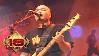 Netral - Nurani (Live Konser Safari Musik Indonesia)