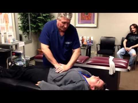 Sinus Headaches & Allergy Treatment Your Houston Chiropractor Dr Gregory Johnson