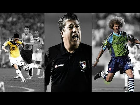 Records de futbolistas colombianos en el exterior - 2019