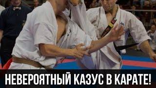 Казус дня! Сборная Украины по дзюдо выиграла командную бронзу на Евро-2017. Ошибка Азербайджана