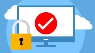 Web Security 2019