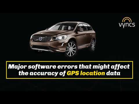 Missed your Volvo recall? - Check this out