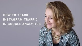 How to Track and Attribute Instagram Traffic in Google Analytics
