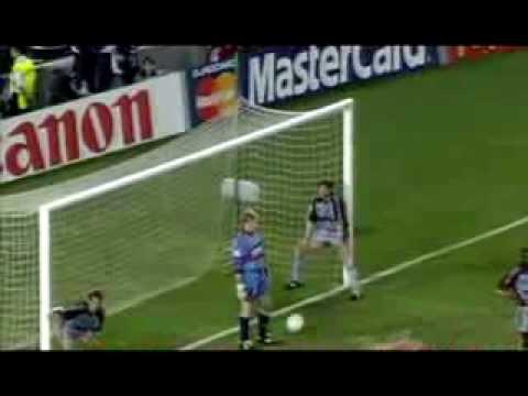 1999 год футбол бавария и манчестер бесплатно