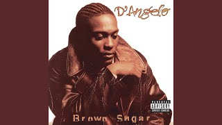 d angelo brown sugar mp3