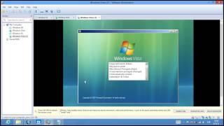 Descargar Windows Vista Todas Las Versiones 32 bits SP2 Español