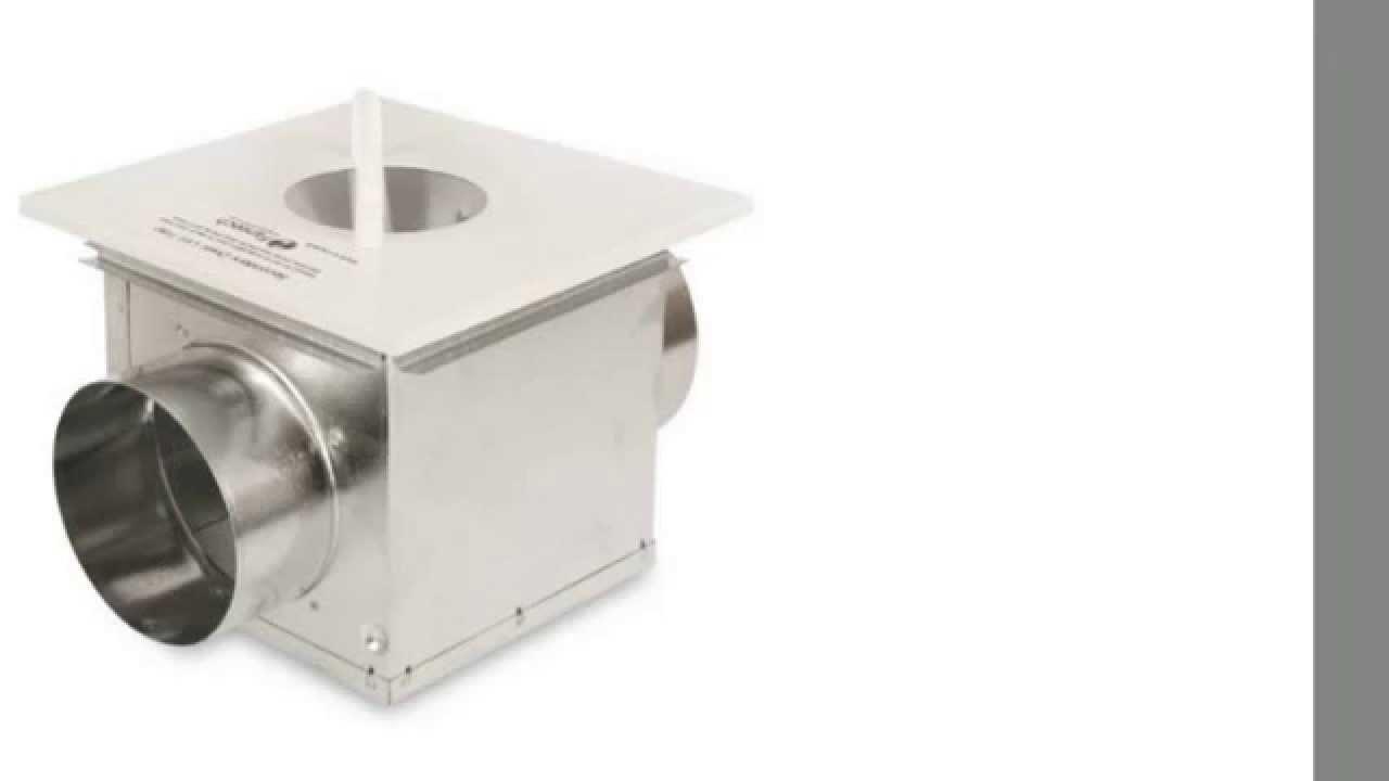 Fantech dblt 4w dryer lint trap 4 dryer booster aid youtube publicscrutiny Choice Image