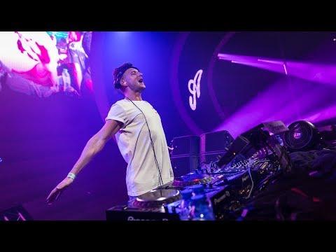 Tomorrowland Belgium 2017 | D.O.D