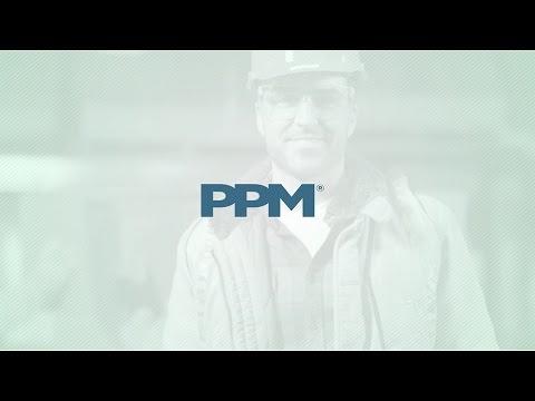 AAPA - Professional Port Managment