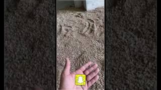 الفرق بين دفان الزيرو الكنكري والرمل العادي