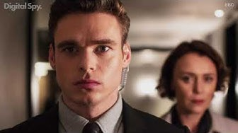 The Bodyguard Season 2: Everything you need to know