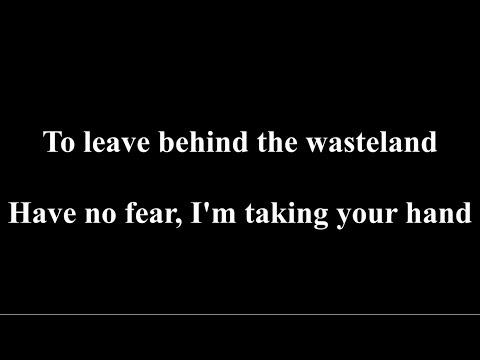Helloween - Live Now! [Lyrics] mp3