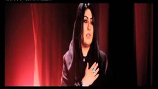 Hussain Sajde main By Somia Khan