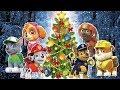 Новогодние детские песенки и стихи Учим и готовимся к Новому Году Мультик для детей mp3