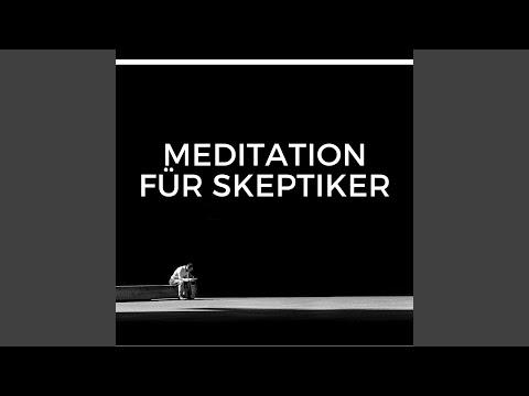 Meditation für Skeptiker - Klaviermusik CD für Erwachsene
