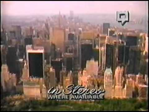 1992 TV  s Part 3