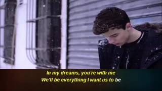 Shawn Mendes - Imagination |KARAOKE LIRIK