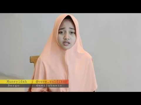 Veve Zulfikar -Isyfa Lana