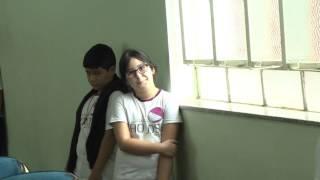 Escola do Legislativo conduz eleições para vereadores mirins