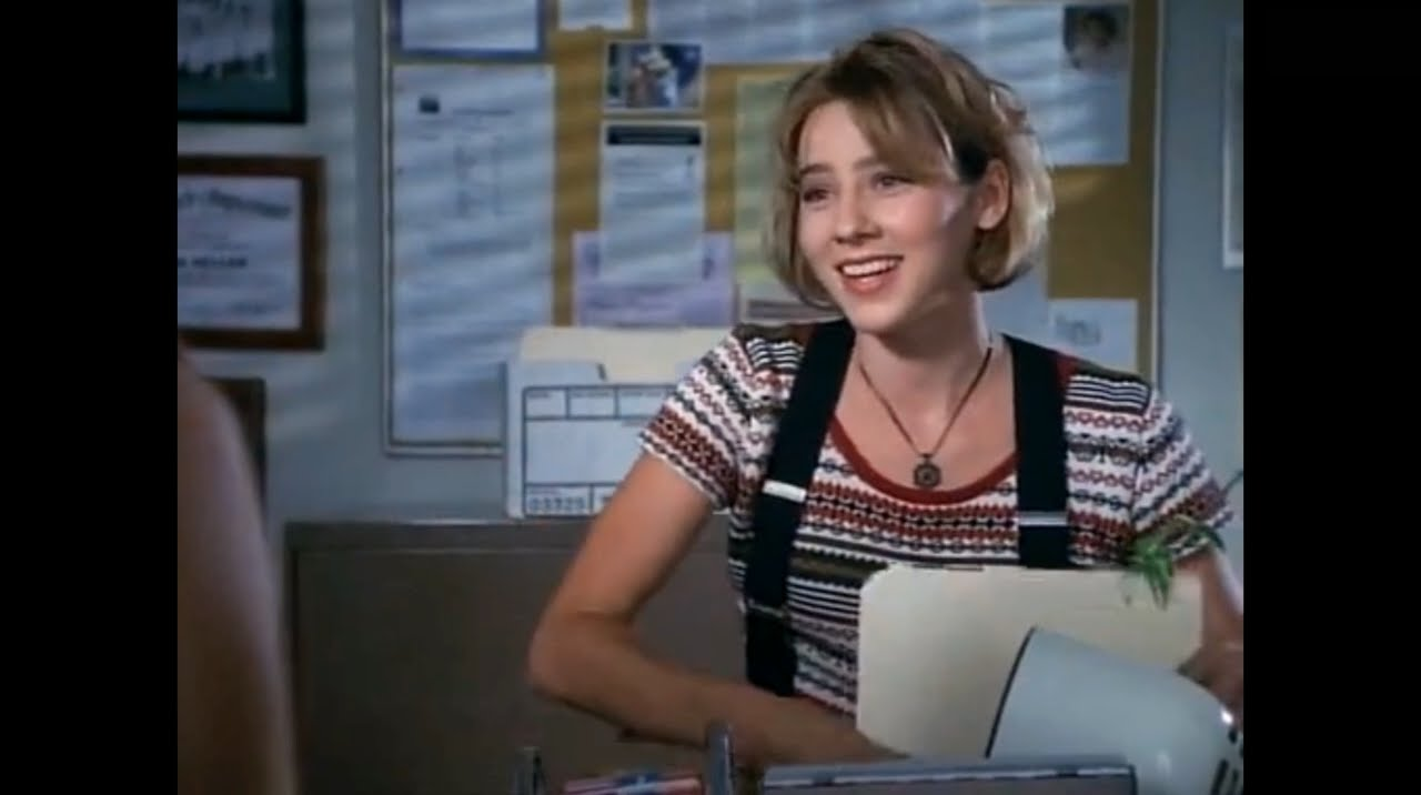 traylor howard celebrity net worthtraylor howard monk, traylor howard facebook, traylor howard bio, traylor howard foto, traylor howard 2016, traylor howard height, traylor howard twitter, traylor howard, traylor howard today, traylor howard net worth, traylor howard instagram, traylor howard jarel portman, traylor howard hot, traylor howard imdb, traylor howard celebrity net worth