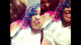 OMG Wassup?: Prodigy and Bahja.. Special Feelings?