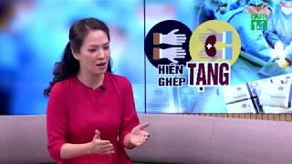 VTC14 | Có tiền mới được hiến tạng, ghép tạng?