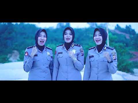 INDONESIA BERSATU - SATU NUSA SATU BANGSA (medley)