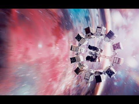 Interstellar - Time
