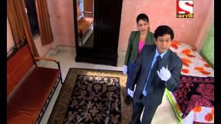 CID Kolkata Bureau - (Bengali) : Khelar Naam Mrityu - Episode 24