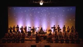 2016年12月10日に開催した、リサイタルの模様です。 演奏:早稲田大学ア...