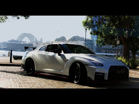 Nissan GT-R Nismo Review | LuxCarReviews