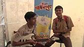 Rekha karelina vocal pensifairnextlevel youtube 623 altavistaventures Images