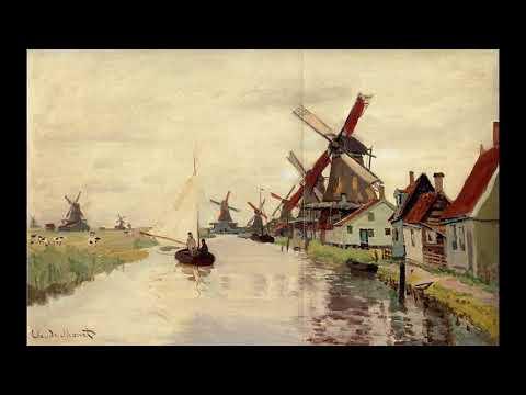 Edouard Manet 愛德華馬內 (1832-1883) Realism Impressionism French
