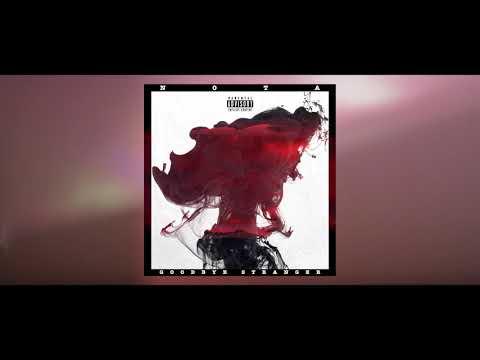 03. Moonwalk - Nota [Goodbye Stranger] (Prod. Nota)