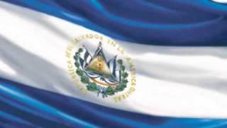Yo soy latino Condeman ft sami cultura
