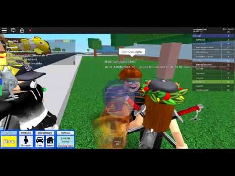 roblox online dating caught