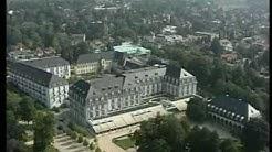 Steigenberger Hotel Bad Pyrmont - Film