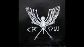 CROW   Demos 1986  (FULL)