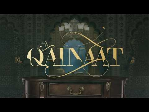 qainaat-teaser-for-our-client-geet-jewels.