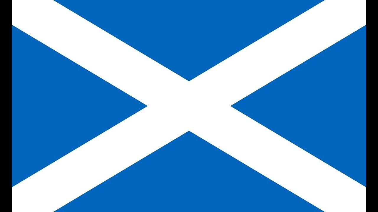 Skotské volby 2021 se blíží: Jednoduchý video průvodce