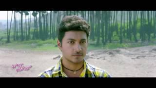 Download Aaj E Akaashe II Mon Sudhu Toke Chai II Ranit & Sudha II New Bengali Movie II Song MP3 song and Music Video