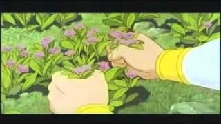 RAMAYANA - Spanish subtitle (8-9)