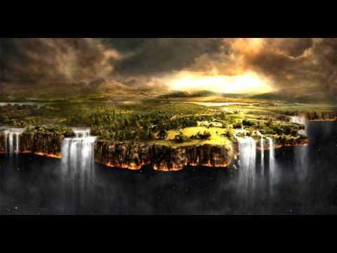 Christian Alvarez feat. JoLeon Davenue - Hands In The Air (The Good Guys Remix)